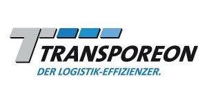 transporeon-efektivni-rizeni-zdroju-v-logistice