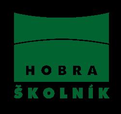 hobra-rizeni-projektu-ve-vyrobni-firme