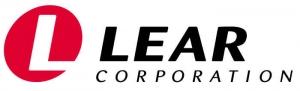 efektivnejsi-projektove-rizeni-v-automotive-prumyslu-lear-corporation2
