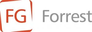 fg-forrest-reseni-pro-efektivni-projektove-rizeni