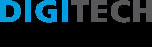 digitech-cr-rizeni-projektu-v-softwarove-firme