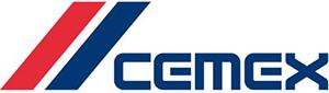cemex-stavebnictvi-vyroba