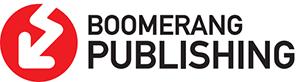 boomerang-publishing-medialni-a-produkcni-spolecnost