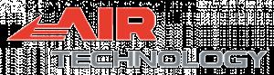 air-technology-technologicke-celky-stavby